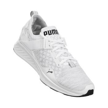 Puma彪马男鞋子透气训练鞋